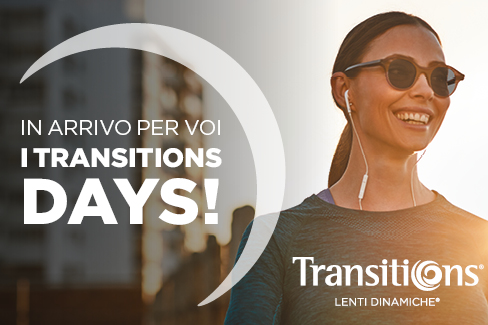 CAMPAGNA TRANSITIONS <br/>