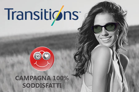 transition_campagna100_100