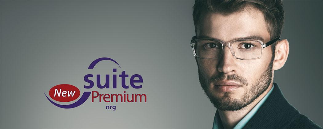 Sfondo-new-suite-premium-1050x420