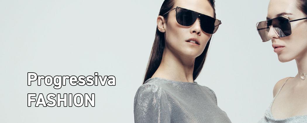 Sfondo-progressiva-fashion