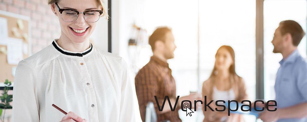 Sfondo-workspace