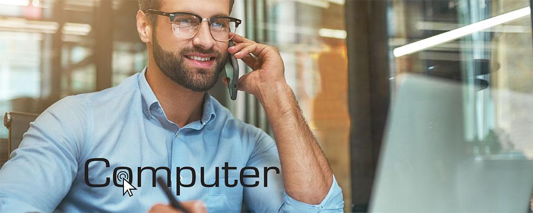 Sfondo-computer